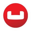 Couchbase, Inc. logo