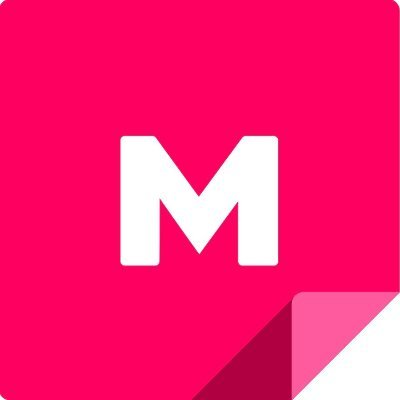 Product Manager - Infosec (Data Loss Prevention)