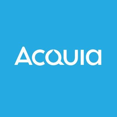 Acquia, Inc.