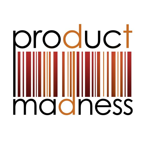 Product Madness
