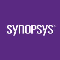 Synopsys, Inc